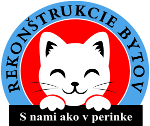 Cat-Logo-Source-File